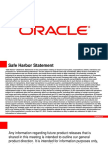 Oracle exalytics-webcast-slides-1607355.pdf