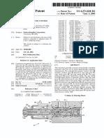 Proporcional valve