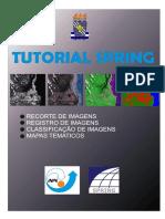 apostila_spring.pdf