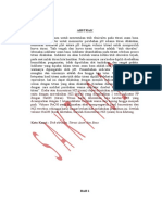 titrasi asam basa dng indikator pp dan MO.doc