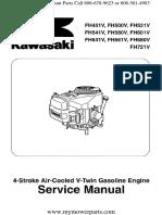 kawasaki fh580v wiring diagram    kawasaki    fh541v service manual screw carburetor     kawasaki    fh541v service manual screw carburetor