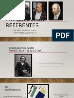 Presentación Referentes.pptx