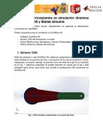 Manual SimWise4D
