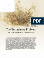 The_Turbulence_Problem.pdf