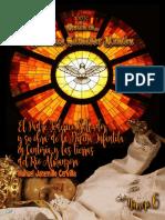 El Padre Federico Salvador y su obra en Cantoria y tierras del Río Almanzora