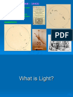 011Light.ppt