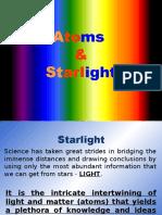AtomsStarLight 01