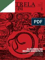 Estrela Rubi.pdf