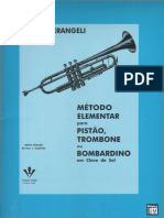 J. C. Pierangeli Trompete.pdf