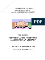 ConferenciaLatinoAmericana[1]