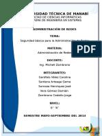 SEGURIDAD_BASICA_PARA_LA_ADMINISTRACION.docx