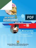 OTBA class xi grade for 2016-17.pdf
