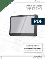 Manual Tablet Exo(04 2013)V2
