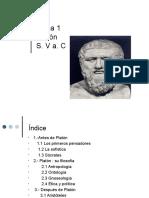 3. Platón