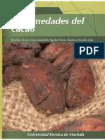 124 Enfermedades Del Cacao