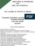 3 PP Managementul Productiei Cinegetice MV