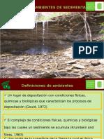Sedimentología Para Ing. de Petróleos 4