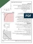 ExoU3Ter_Larbi.pdf