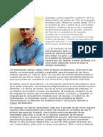 DISENO_GRAFICO_PARA_LA_GENTE_JORGE_FRASCARA.pdf