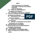 Campo Verde - Tournavista