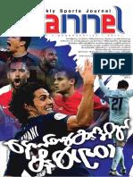 Channel Weekly Sport Vol 4 No 6.pdf