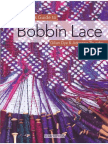 Beginner's Guide to Bobbin Lace.pdf