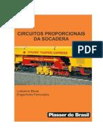 09-32.16 Circuitos Proporcionais de Banca de Socaria.new