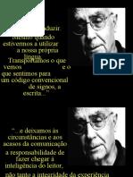 Saramago_umperegrino