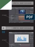 Help Graphics.pdf