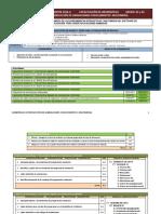 Plan de clase tercer parcial.pdf