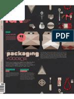 International Designers Network Vol. 21