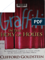 Graffiti in the holy of holies.pdf