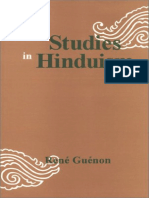 224049839-Guenon-Rene-Studies-in-Hinduism-106p.pdf