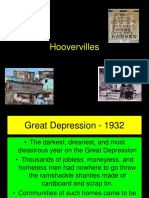 hoovervillesfacts