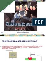 6.1. SMAW-09