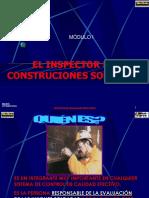 Módulo 1- El Inspector-09