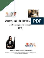 Cursuri_si_seminarii_incepatori_avansati_2015.docx