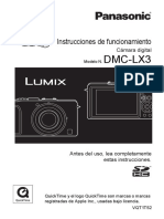Lumix DMC-LX3-spa-2