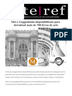 arteref-livros-arte-gratuito.pdf