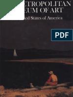 The_Metropolitan_Museum_of_Art_Vol_9_The_United_States_of_America.pdf