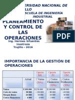 PCO-Generalidades