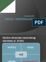 Nacija_i_nacionalizam