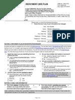 MW Income Driven.pdf