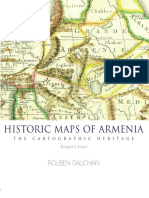 13-Historic-Maps-Armenia_Eng.-Web.pdf
