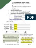SGY 2016 2017 Doc01 UT 1 CortafuegosConIPTABLES