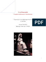 Dispense Magistrale Egittologia 2015-2016_0.pdf