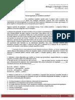 Ficha Preparacao Exame Nacional 1