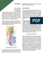 62594808-CUENCA-SEDIMENTARIA-TALARA.pdf