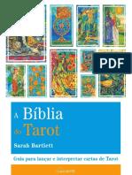 biblia do tarot.pdf