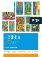 biblia do tarot.pdf